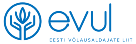 Evul_logo