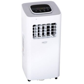 eng_pl_Camry-CR-7926-portable-air-conditioner-19-2-L-65-dB-White-55515_1